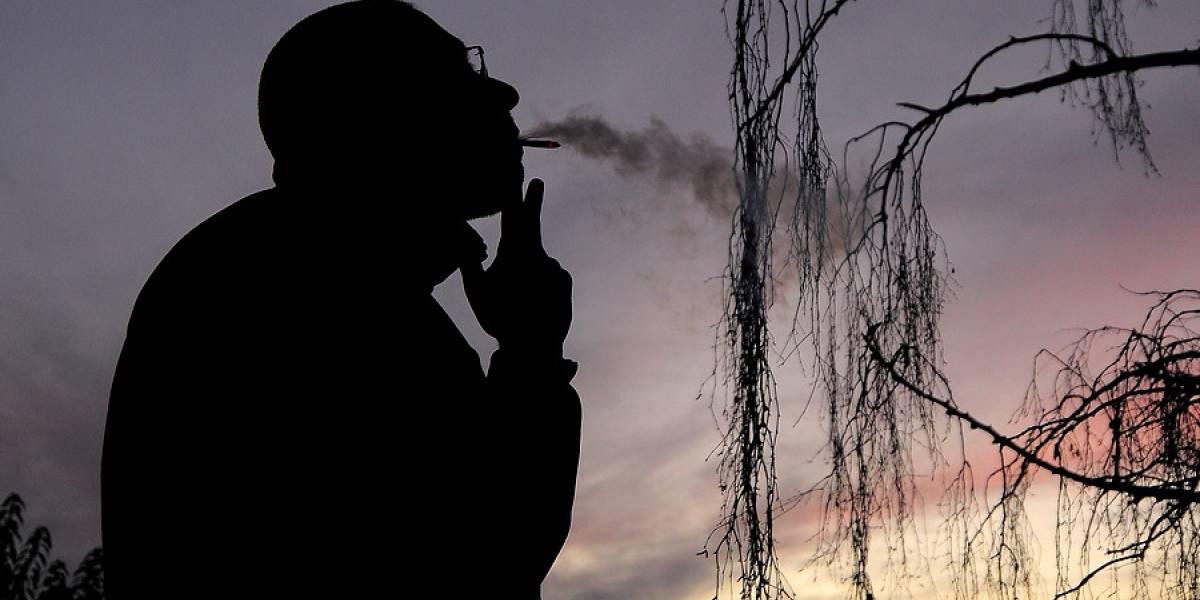 Justicia obliga a tabacaleras de EEUU a publicar en diarios la verdad sobre los efectos de fumar