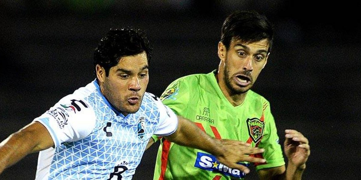 Tampico y Juárez dejan en el aire el pase a la final del Ascenso MX