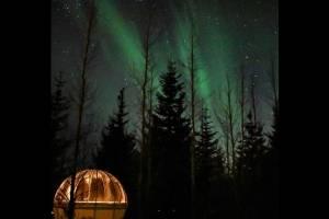 https://www.metrojornal.com.br/variedades/2017/11/24/aurora-boreal-hotel-quarto-bolha-islandia-natureza-onde-ficar-buubble.html