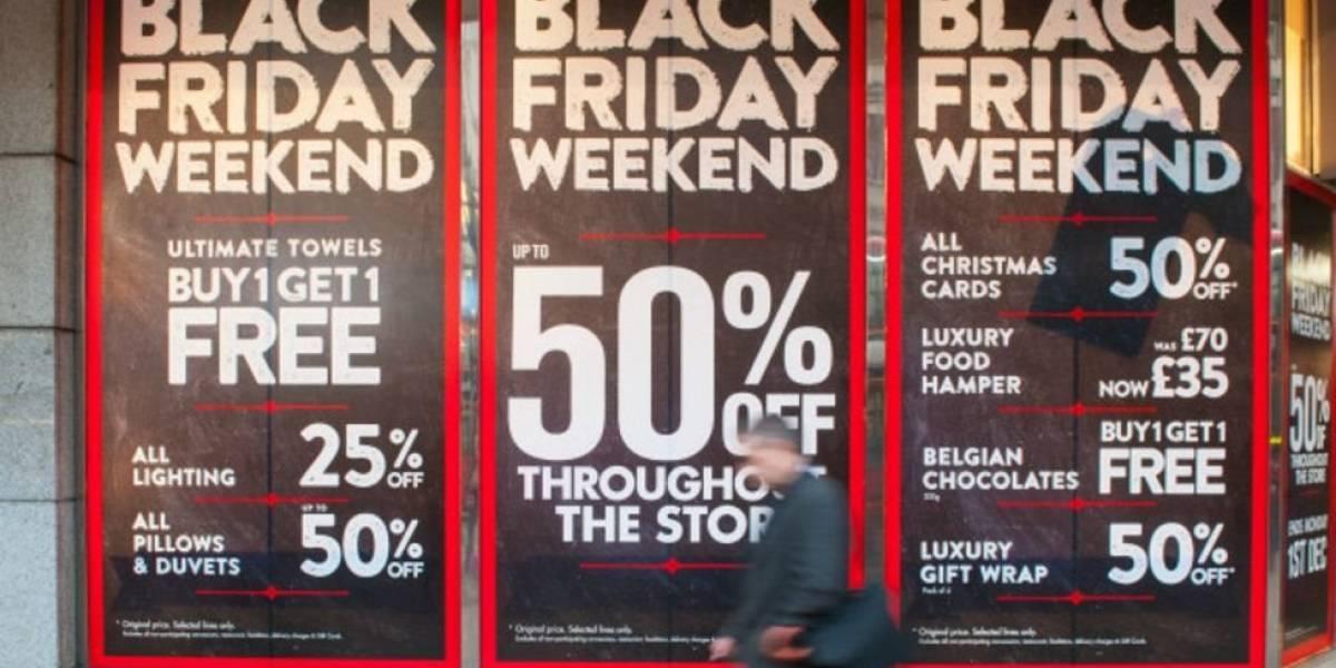 De onde vem o nome Black Friday? Dez curiosidades sobre a data