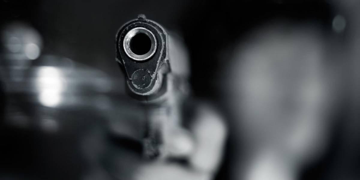 Homens e mulheres psicopatas agem de forma diferente para cometer crimes