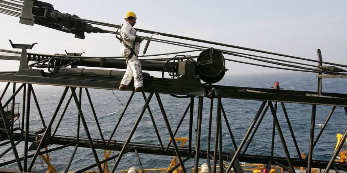 Ni petróleo ni gas: por qué el fondo soberano de Noruega, el más grande del mundo, prevé deshacerse de sus inversiones en combustibles fósiles
