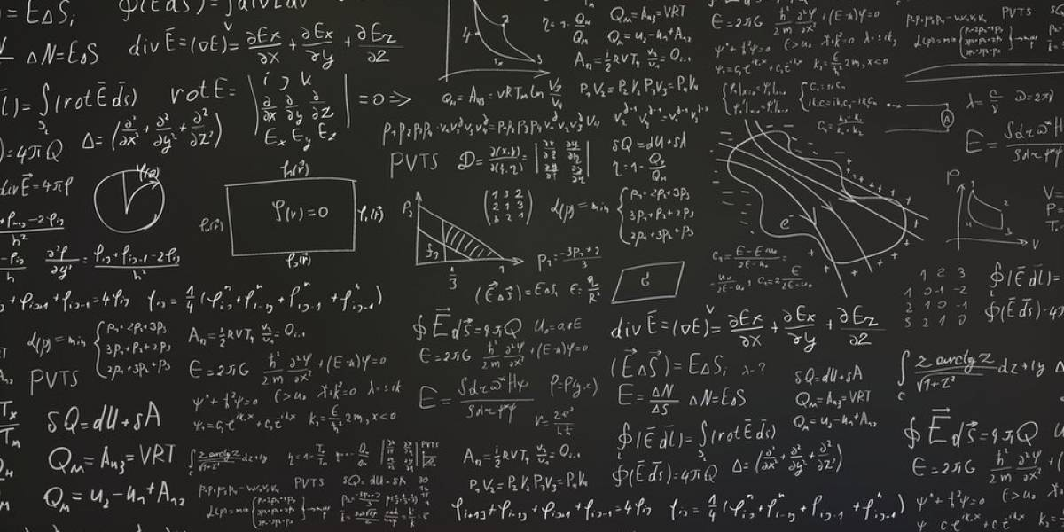 Acertijo matemático: entrena tu mente con los números primos