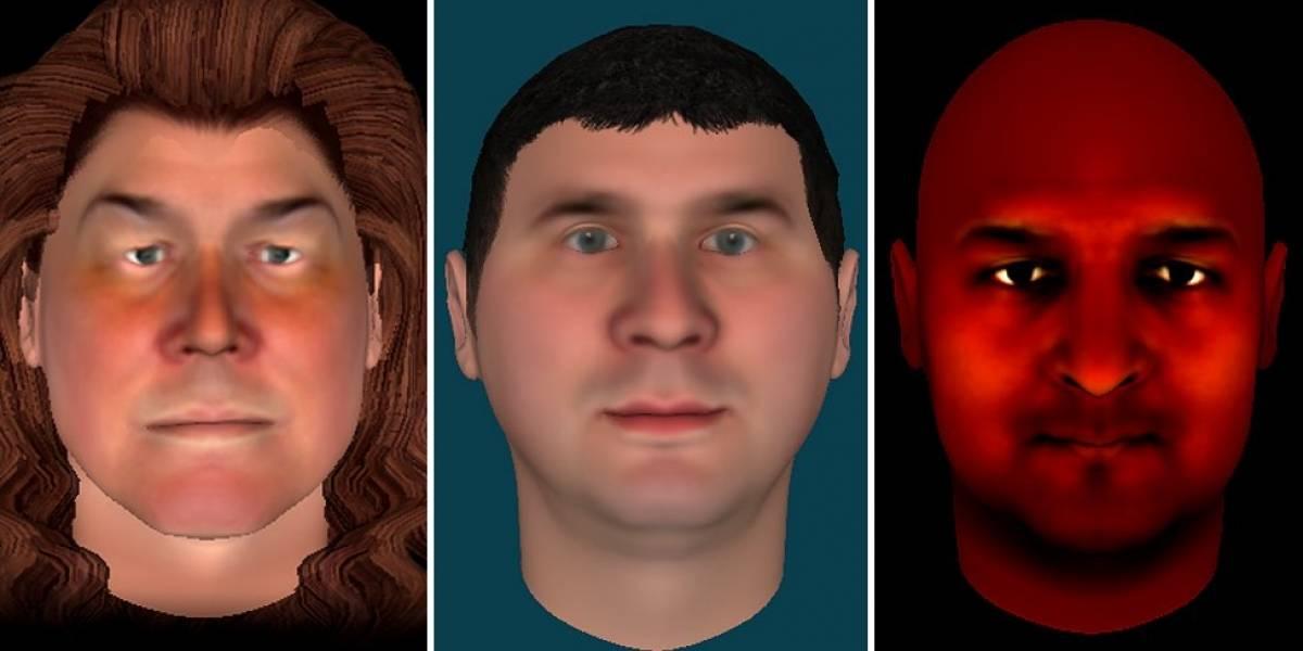 La ingeniosa terapia con avatares que ayuda a los esquizofrénicos a combatir las voces que suelen escuchar
