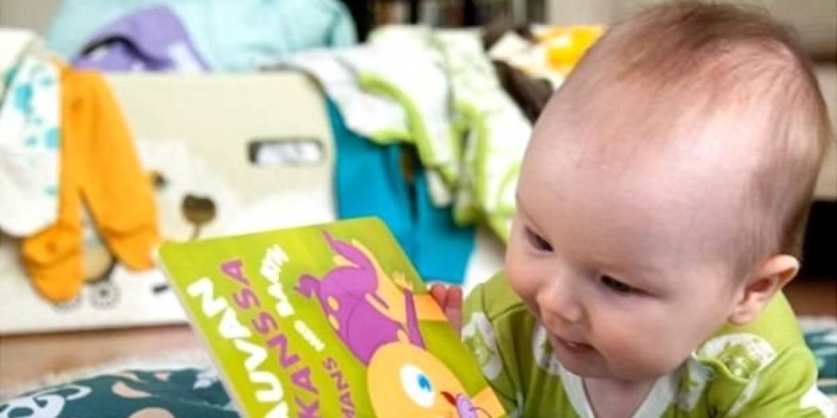 ¿Por qué la famosa caja de cartón para los bebés de Finlandia ahora quiere cambiar de nombre?