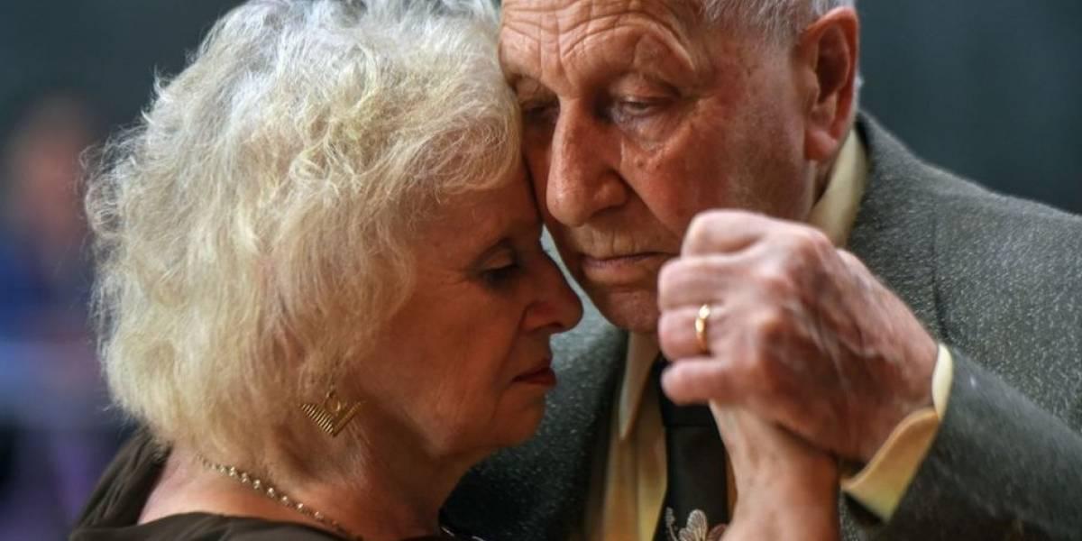 """¿Cuál es el secreto del éxito de """"La Cumparsita"""", la canción más famosa del tango que cumple 100 años?"""