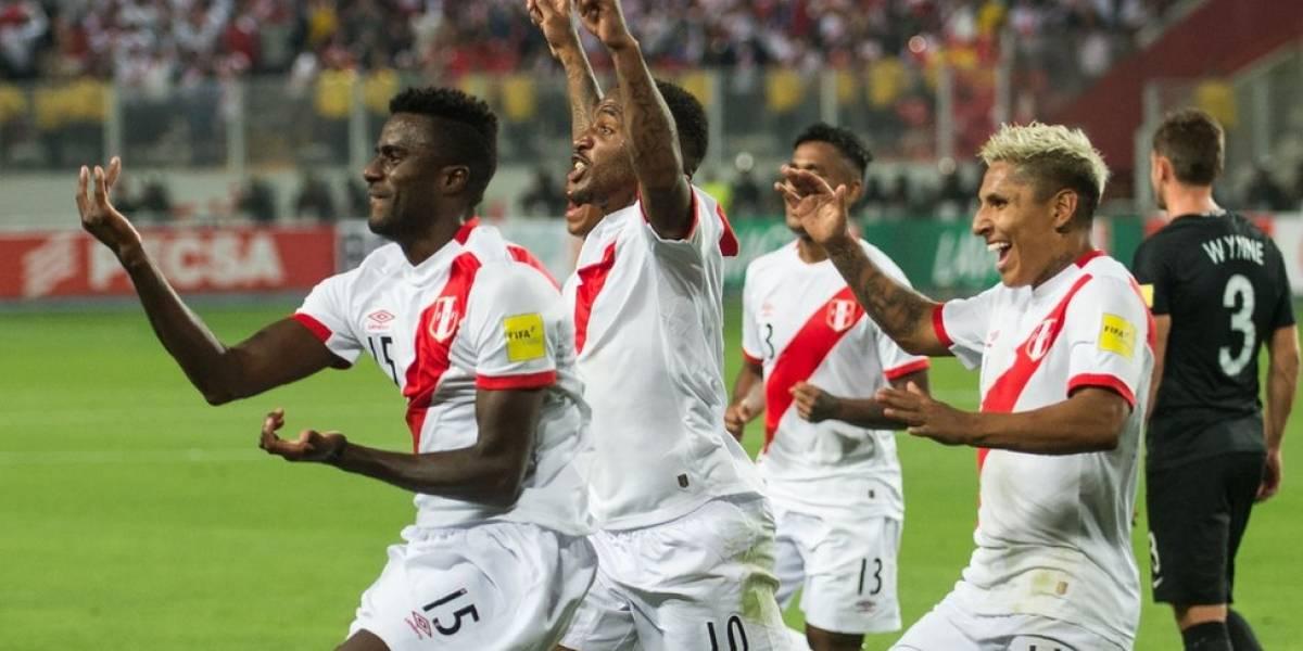 ¿Se quedan sin Mundial? FIFA advirtió a Perú ante posible intervencionismo de su federación