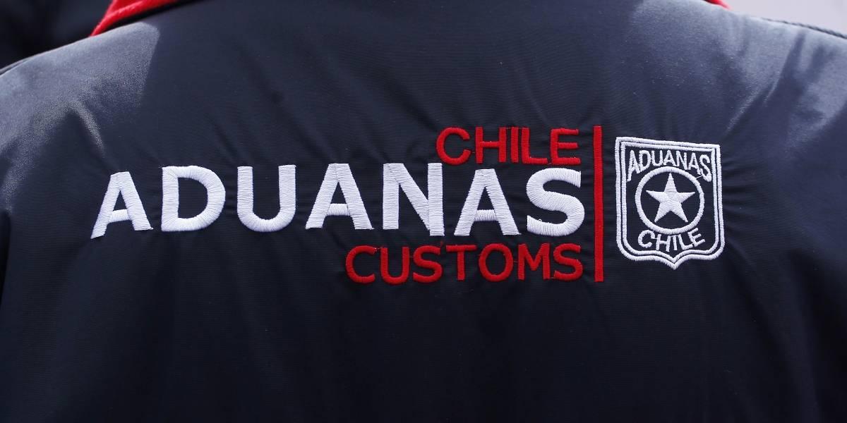 Aduanas y Transporte firmaron acuerdo para potenciar comercio exterior