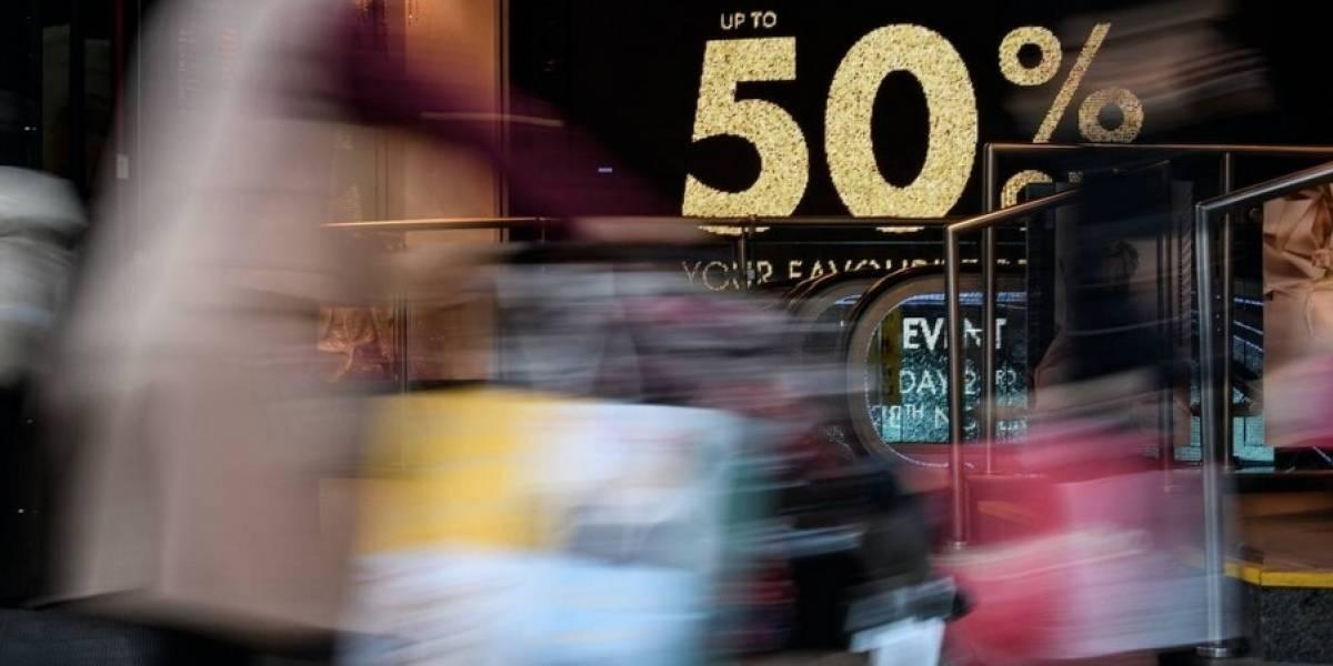 """""""Black Friday"""": ¿Qué es lo que realmente quieren los consumidores?"""