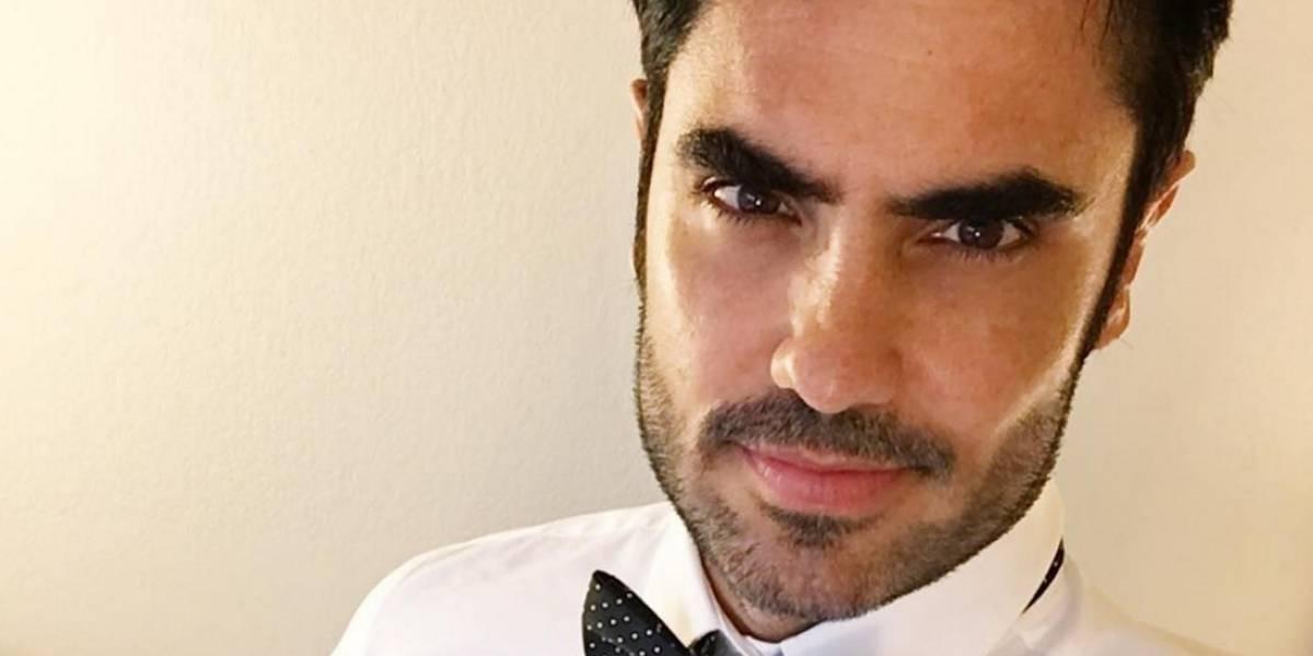 El trino por el que Lincoln Palomeque es criticado en redes