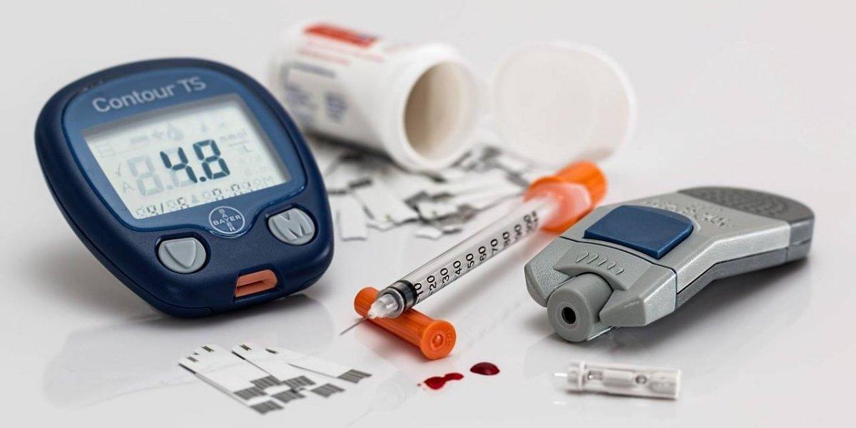 Esta es la dieta que ayuda a curar la diabetes