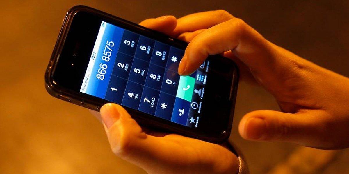 Entel anuncia acciones legales: compañías telefónicas reaccionan divididas ante suspensión de Subtel