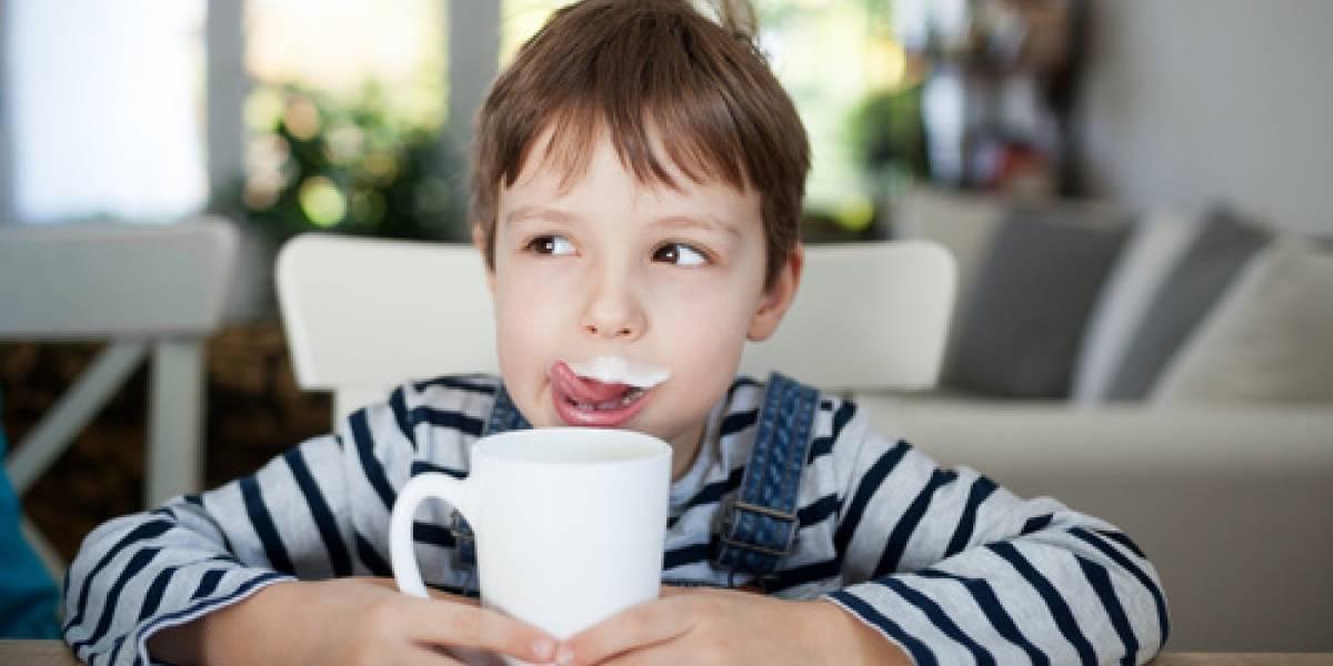 Cerca del 26% de los niños del mundo presenta retrasos decrecimiento