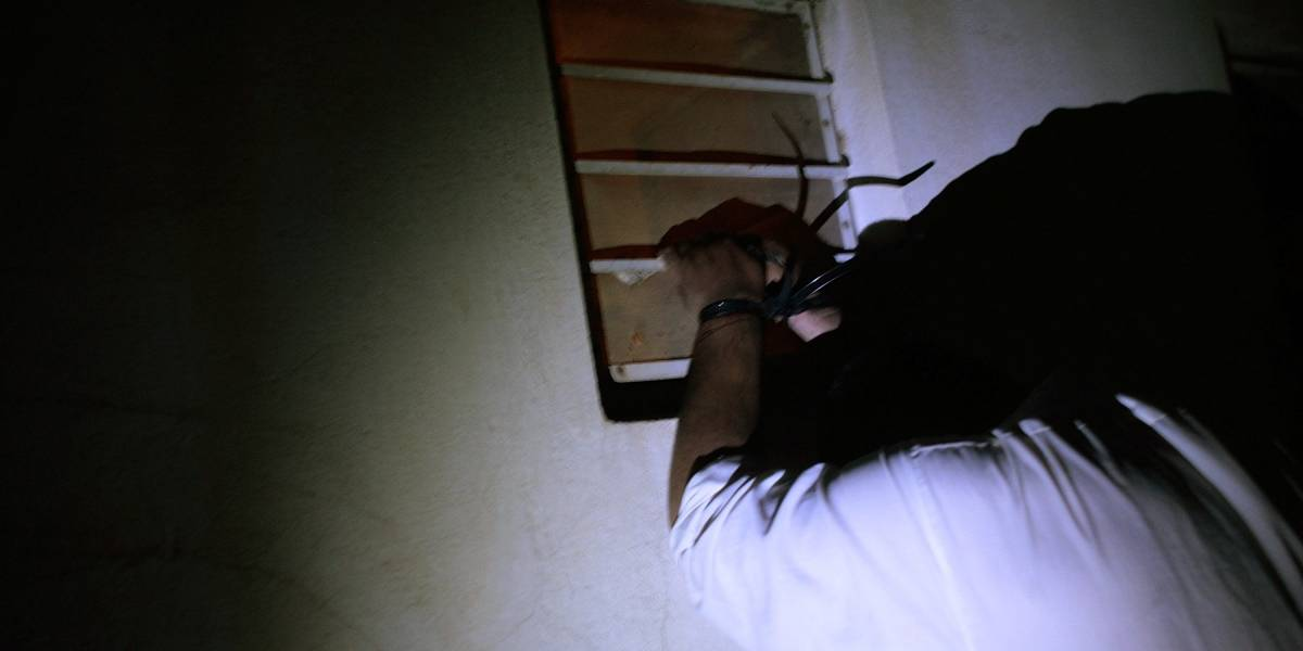 Confirman liberación de universitaria colombiana secuestrada en México