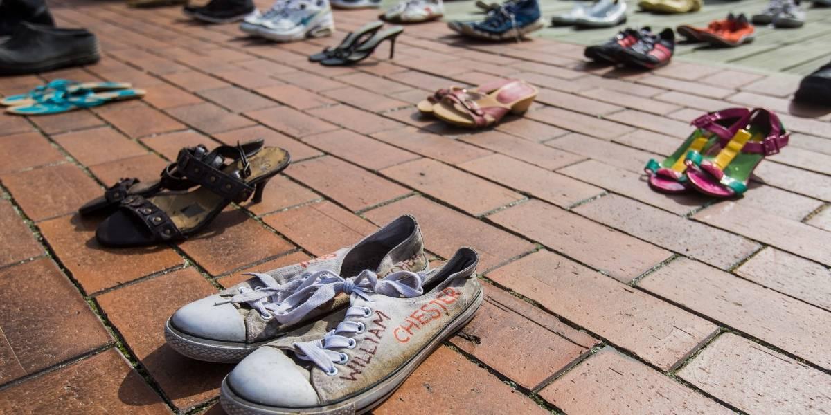 Intentos de suicidio de adolescentes encienden las alarmas en el país
