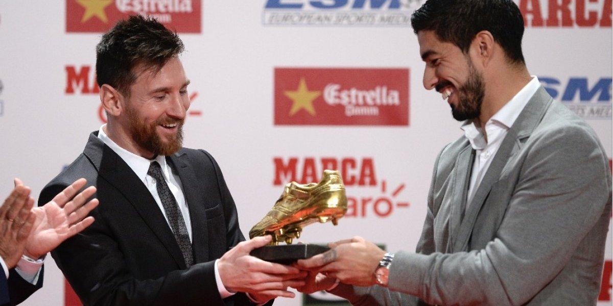 Lionel Messi agranda el misterio sobre su renovación con el Barcelona