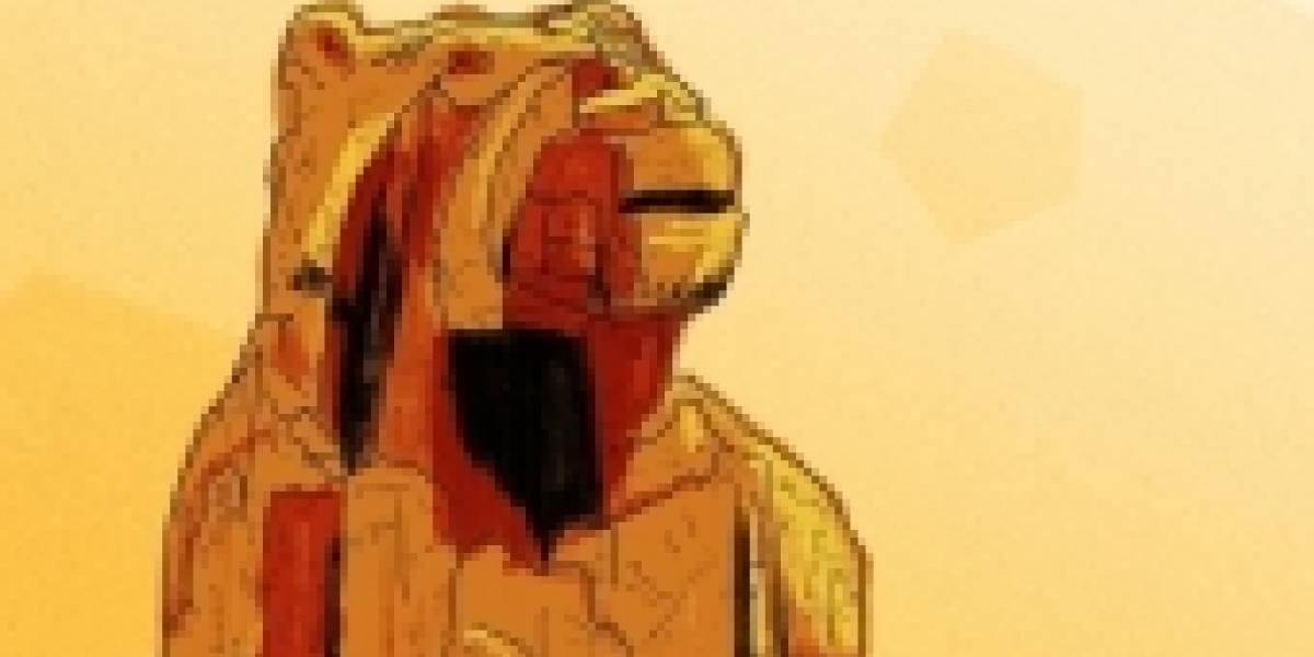 El hombre-león: la extraordinaria y misteriosa escultura de un pueblo prehistórico