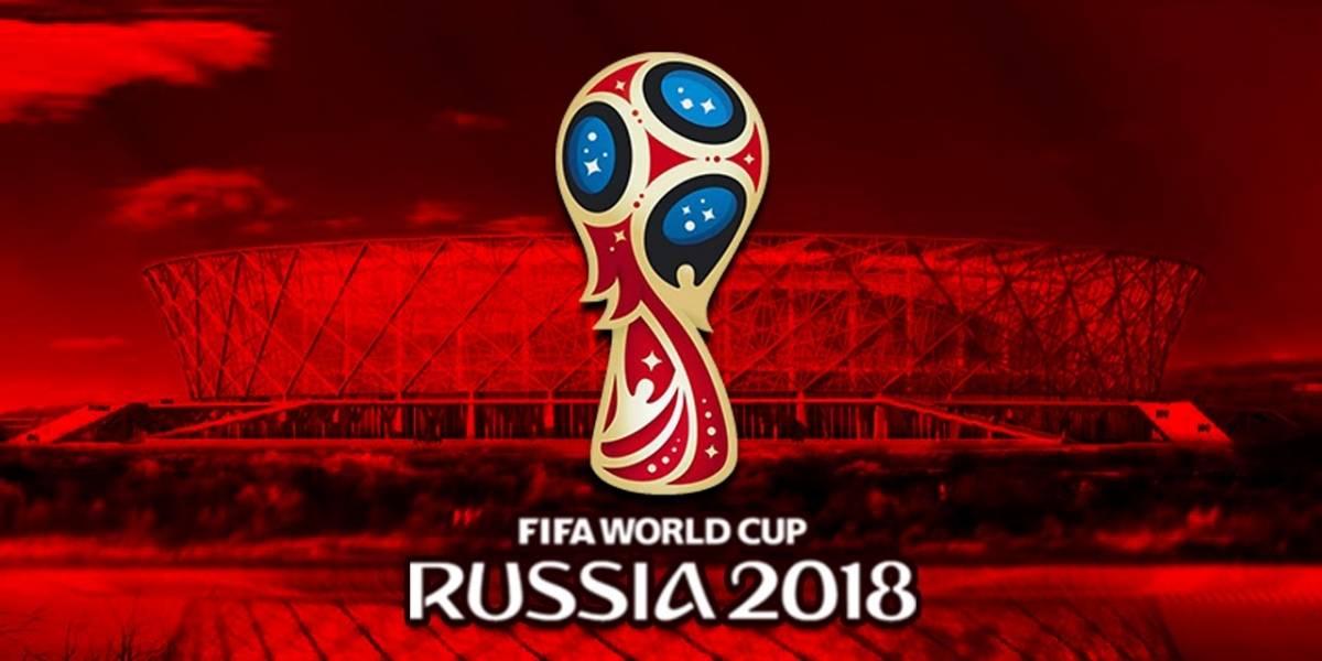 Canchas de fútbol para Rusia 2018, ¿en peligro?