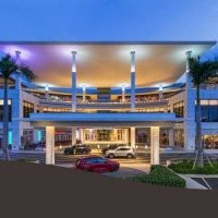 Anuncian dos tiendas nuevas en The Mall of San Juan