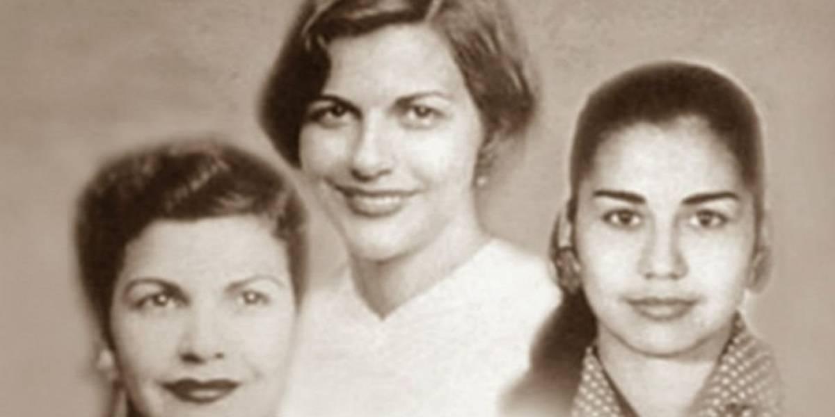 La tragedia de las hermanas Mirabal y el nacimiento del día mundial contra la violencia de la mujer