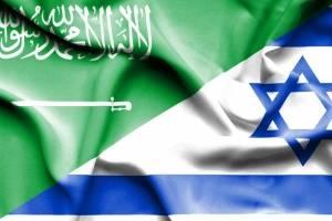 https://www.publimetro.com.mx/mx/bbc-mundo/2017/11/25/estan-israel-y-arabia-saudita-formando-una-alianza-encubierta-en-contra-de-iran.html