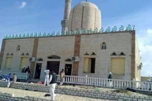 https://www.publimetro.com.mx/mx/bbc-mundo/2017/11/25/egipto-mas-de-300-personas-mueren-en-un-ataque-con-bomba-en-una-mezquita-en-la-region-del-sinai.html