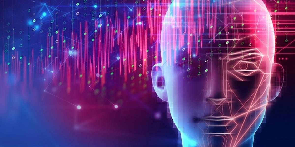 """¿De qué se trata el """"cuarto chino"""", el experimento que cuestiona la inteligencia artificial?"""