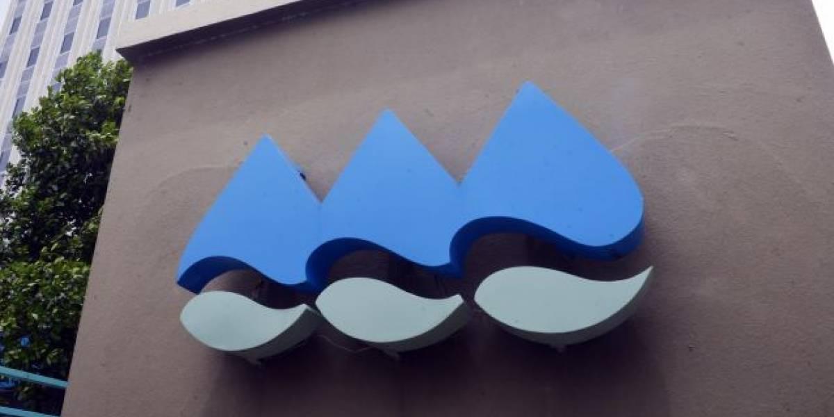 AAA espera subsanar hoy problemas mecánicos en planta de filtros de Ponce