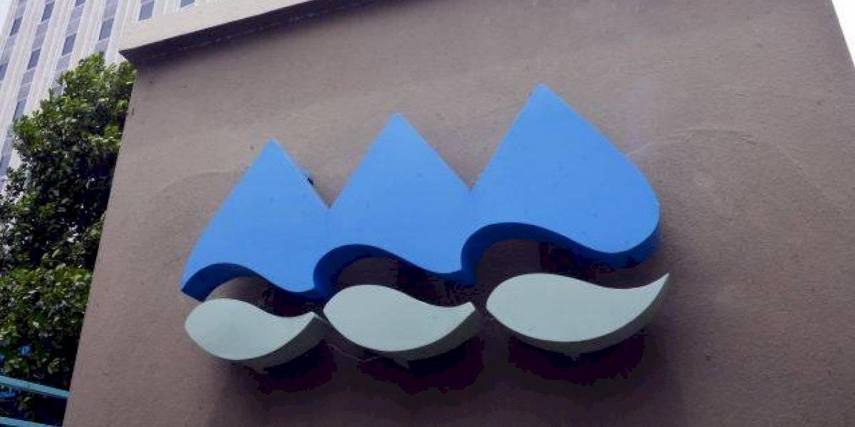 Residentes de Moca podrían perder el servicio de agua potable mañana