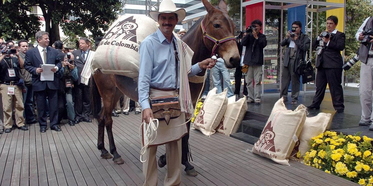 Juan Valdez homenajea a víctimas del conflicto con edición especial de café