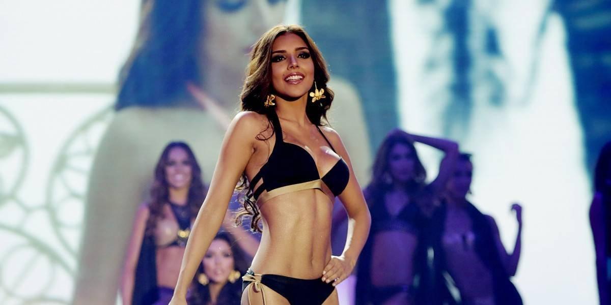 Colombia pisa fuerte en Miss Universo, ¿cuáles son sus rivales?