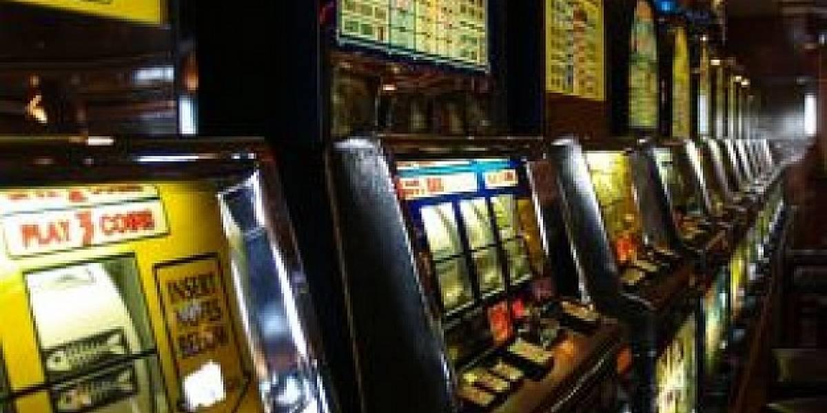 Procuradoria diz que legalização dos jogos de azar atende 'anseio de criminosos'
