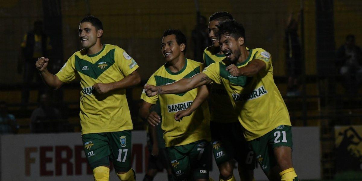 El cierre de la fase de clasificación del Torneo Apertura ofrece fuertes emociones