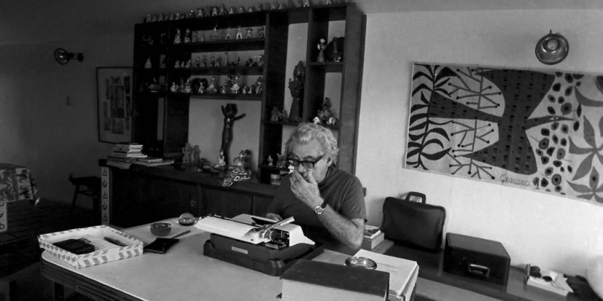 """""""Capitães da Areia"""": o dia em que o Estado queimou um dos maiores clássicos da literatura"""