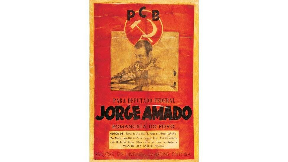 98744735cartazdopartidocomunista-7bd94862f6179f93821630c9188bdaf4.jpg