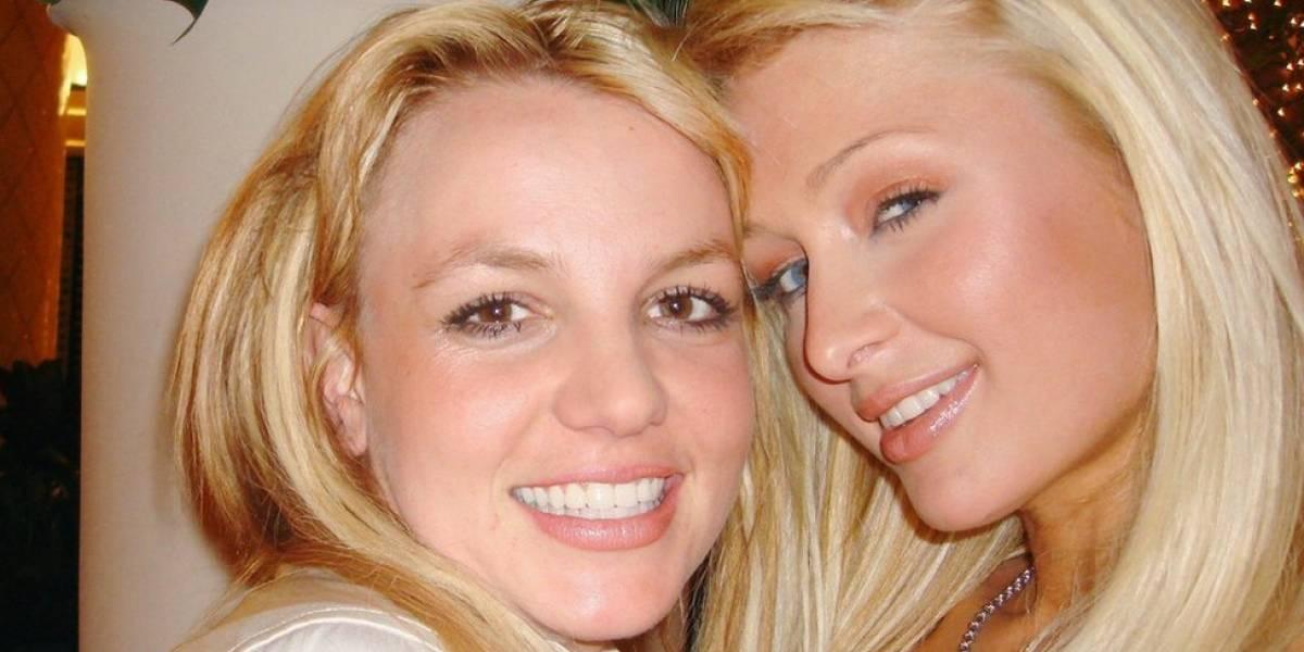Nem Paris Hilton, nem Britney Spears: selfie foi criada por lojista há 167 anos