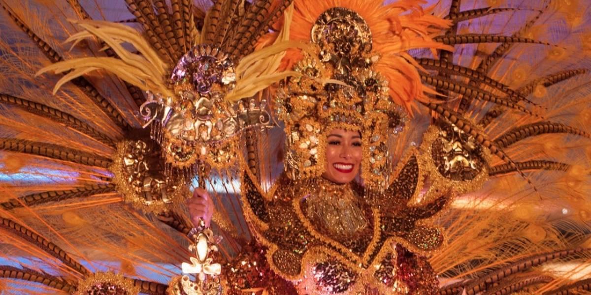 Estos son los trajes típicos de Miss Universo 2017 que más dieron de qué hablar
