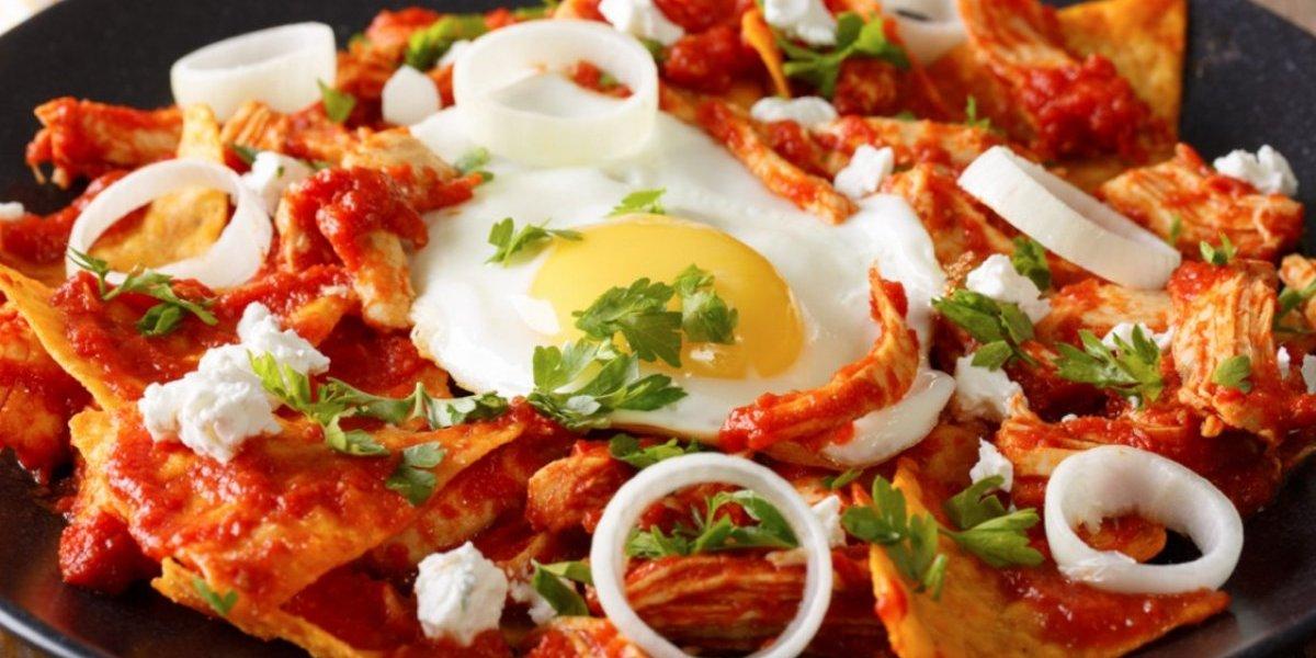 ¿Qué desayunamos los mexicanos? ¡Conoce los platillos preferidos!