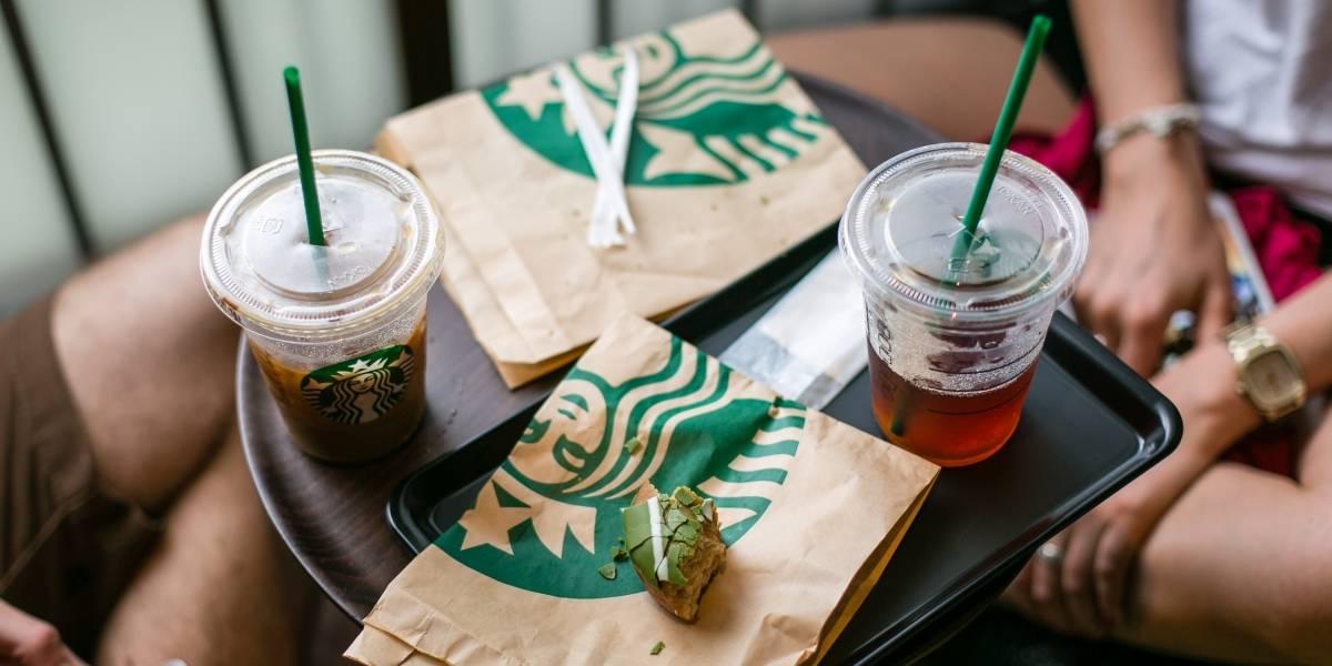 Starbucks desata polémica en Italia por su primer tienda