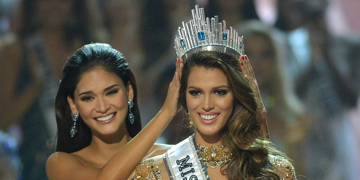 ¿Dónde y a qué hora podrás ver el certamen de Miss Universo 2017 en vivo?