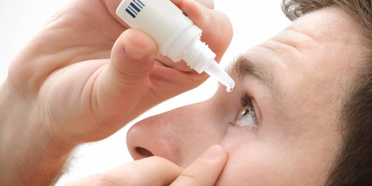 ¿Sabías que el ojo seco es una de las condiciones oftalmológicas más comunes?