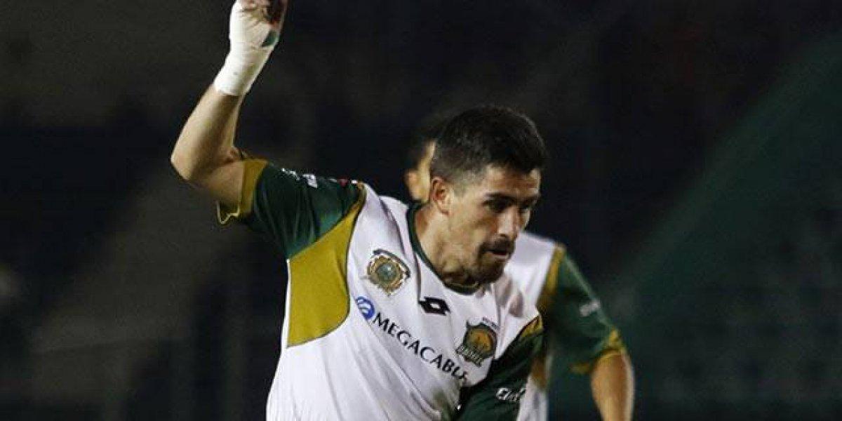 Acusan de cobros por jugar en el Ascenso MX