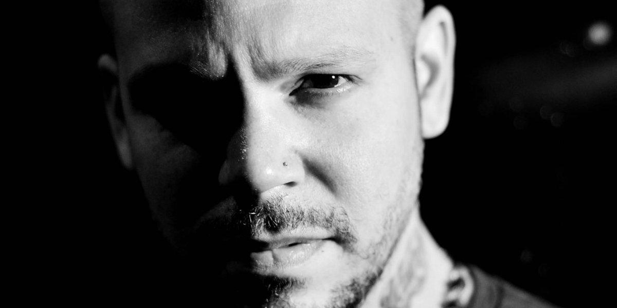 Festival de Olmué 2018 confirma a su primer artista internacional