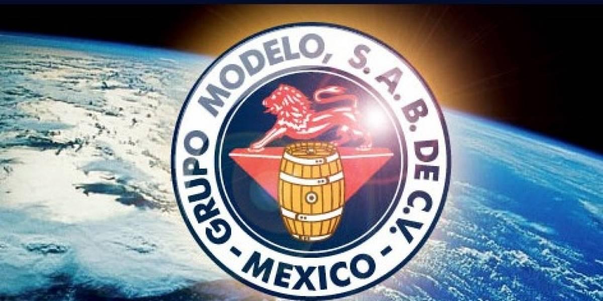Grupo Modelo va por nueva planta en México, invertirá 14 mil mdp