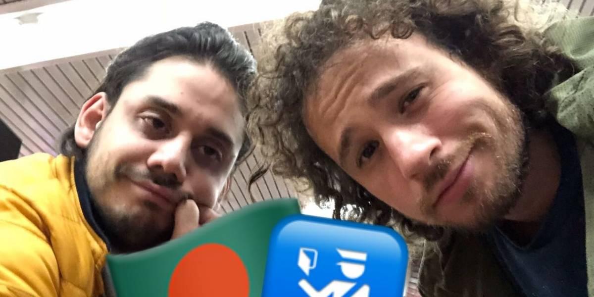 Prohíben entrar a influencers mexicanos a Bangladesh
