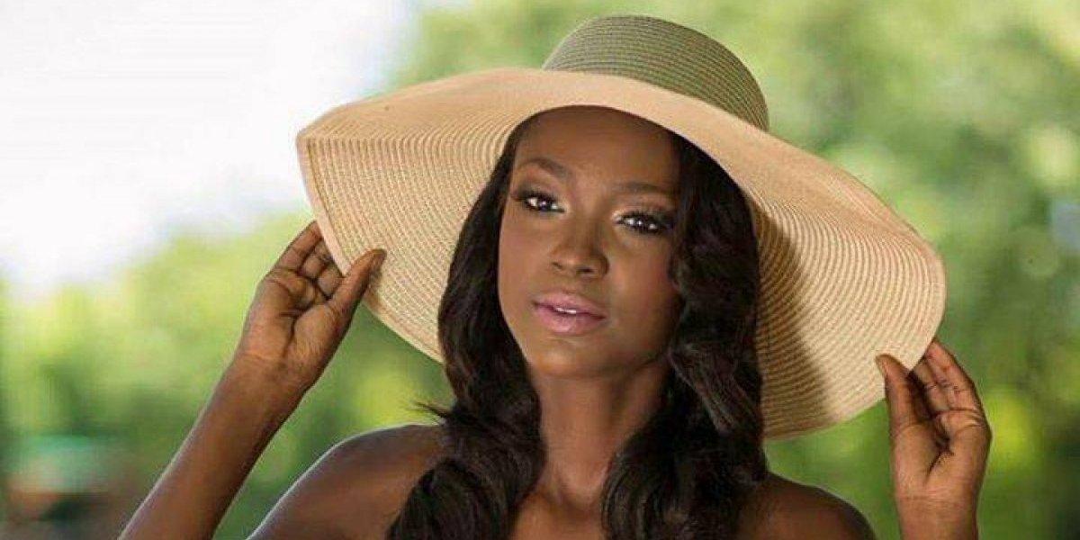 Miss Universo 2017: La noticia que dejaría afuera a Miss Haití
