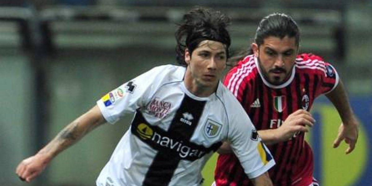 Milan se aburrió de Montella: lo despidió tras pésima campaña y nombra a Gattuso como DT