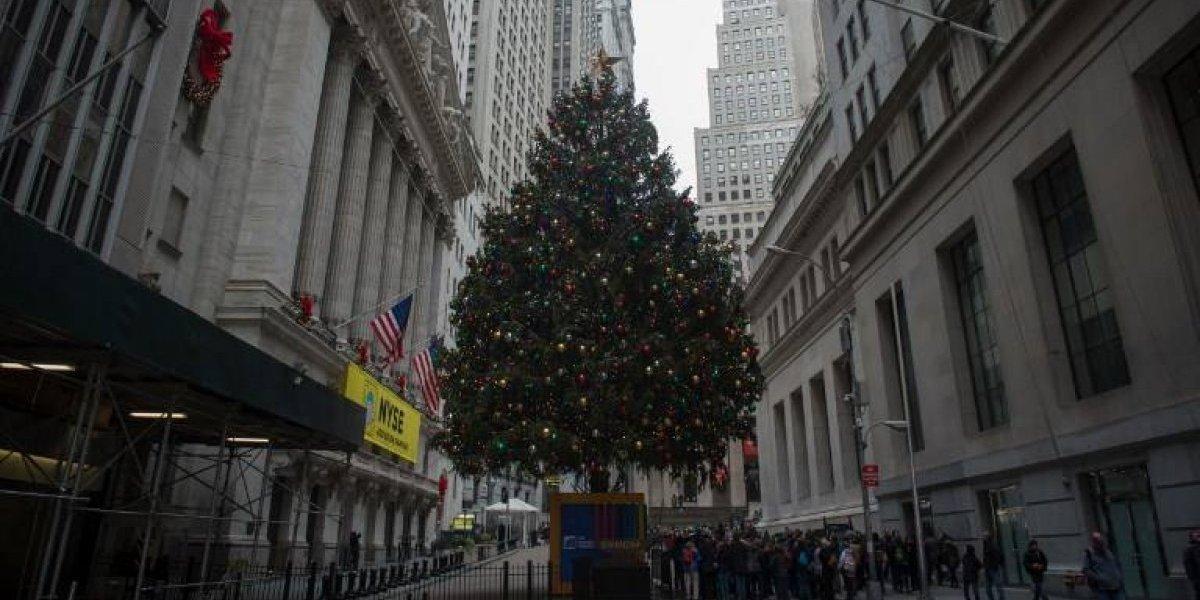 Estado Islámico vuelve a amenazar con atacar Nueva York y El Vaticano en Navidad