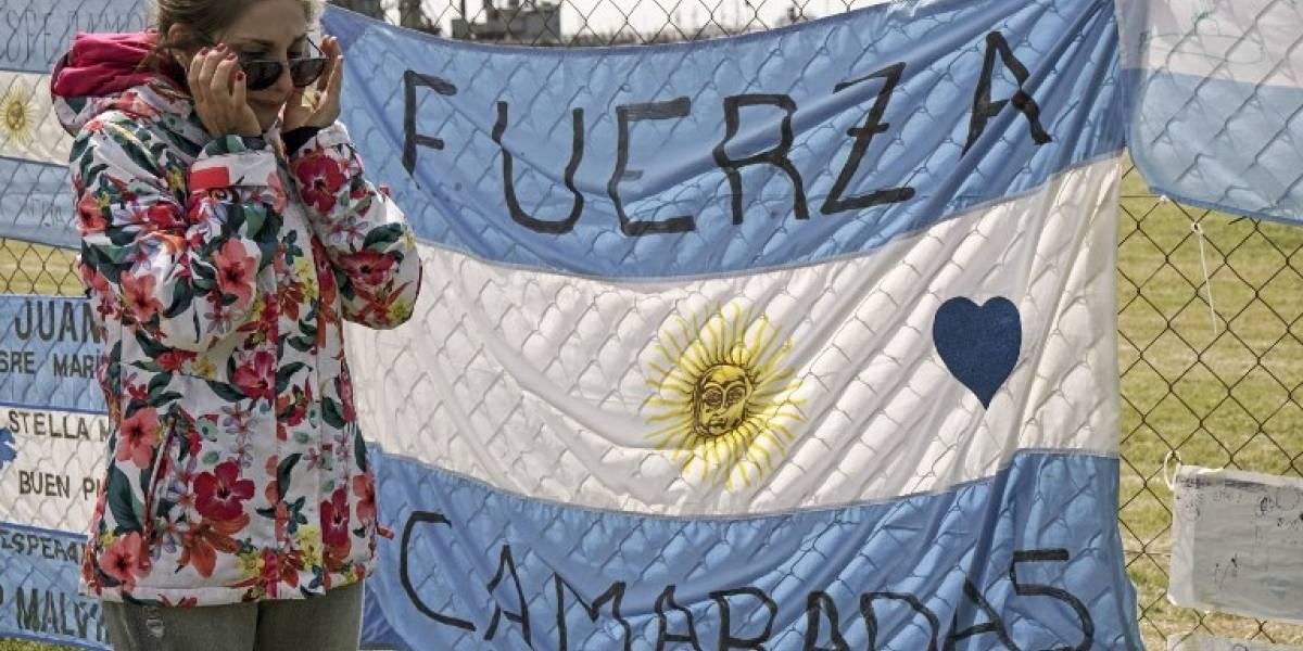 El caso de corrupción que salpica a Cristina Fernández detrás de la tragedia del submarino desaparecido