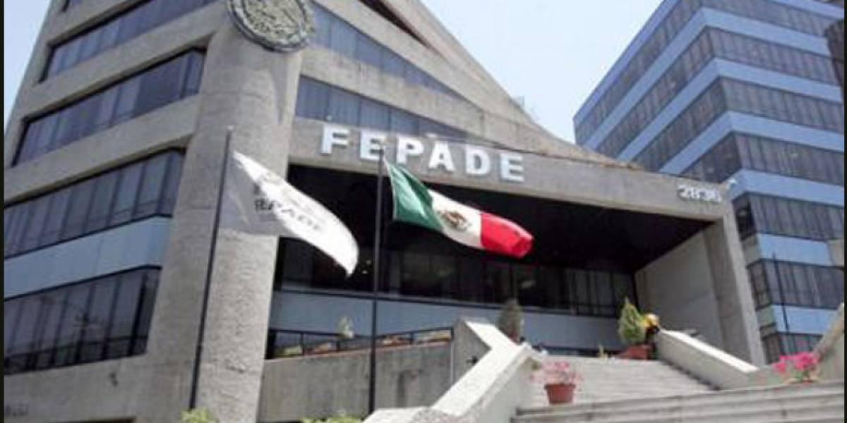 Elecciones 2018 romperán récord de denuncias ante la Fepade